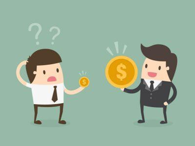 Was kostet eine Haushaltsauflösung
