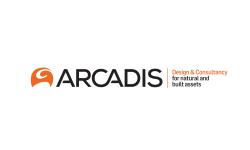 Arcadis Germany GmbH