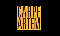 Carpe Artem Logo