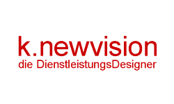 k.newvision