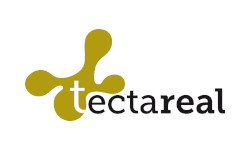 Tectareal Property Management GmbH