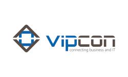 vipcon-logo
