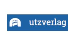Logo von utzverlag
