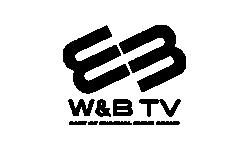 Logo von WB TV